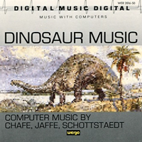 cover_dinosaur_music