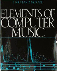cover_elements_of_computer_music