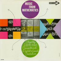 cover_music_from_mathematics