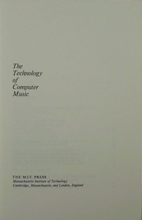 cover_technology_of_computer_music
