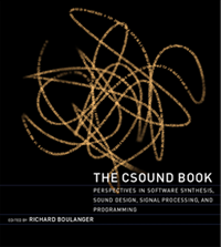 cover_the_csound_book