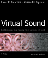 cover_virtual_sound