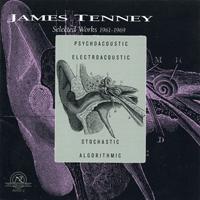 james_tenney