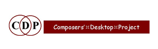 thumb_composer_desktop_project
