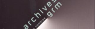 thumb_cover_le_son_en_nombres