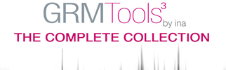 thumb_grm_tools