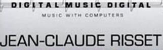 thumb_jean_claude_risset_cd