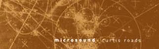 thumb_microsound