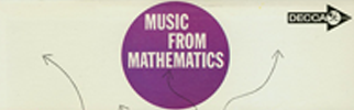 thumb_music_from_mathematics