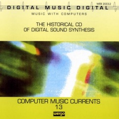 cover-historical-cd-of-digital-sound-synthesis