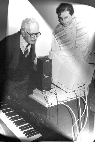 pietro-grossi-computer-music-pioneer-italy-02