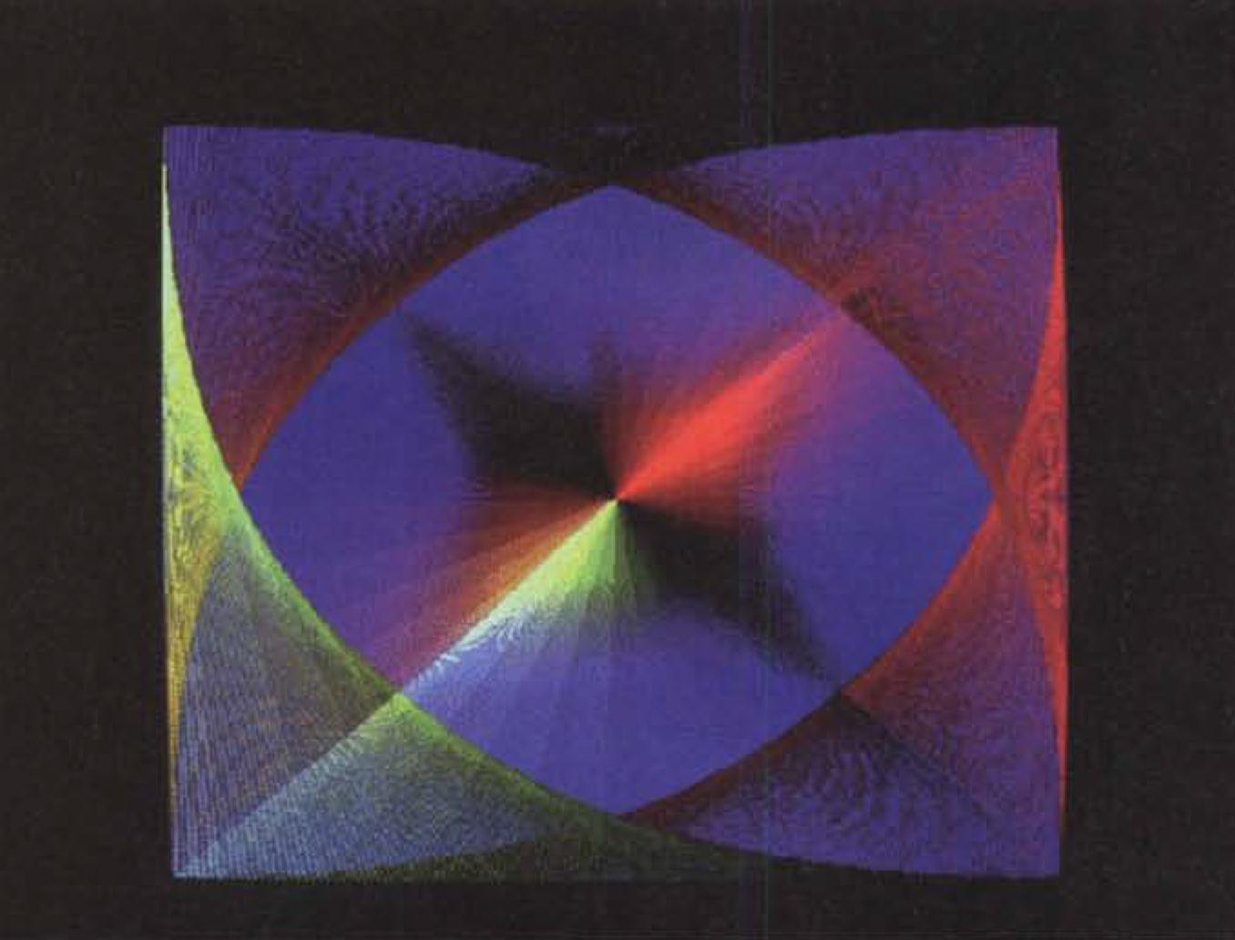 pietro-grossi-computer-music-pioneer-italy-04