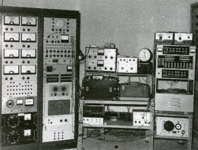pietro-grossi-computer-music-pioneer-italy-08
