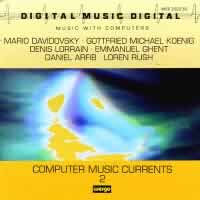 cover-computer-music-currents-vol-2