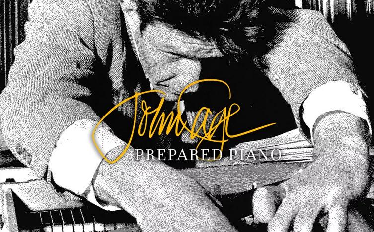 prepared-piano-3