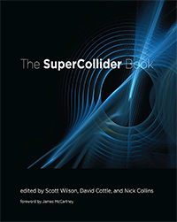 cover-the-supercollider-book