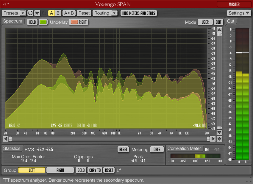 screen-shot-span-free-fft-spectrum-audio-analyzer