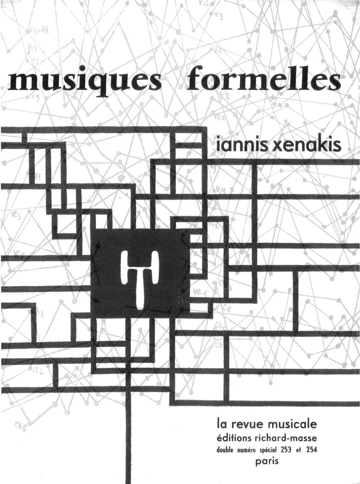 cover-musiques-formelles