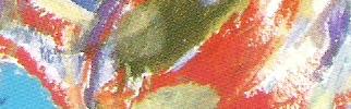thumb-cover-cdcm-computer-music-series-vol3
