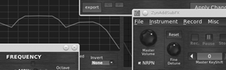 thumb-zynaddsubfx-free-synthesizer