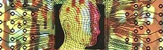thumb-lejaren-hiller-computer-music-retrospective