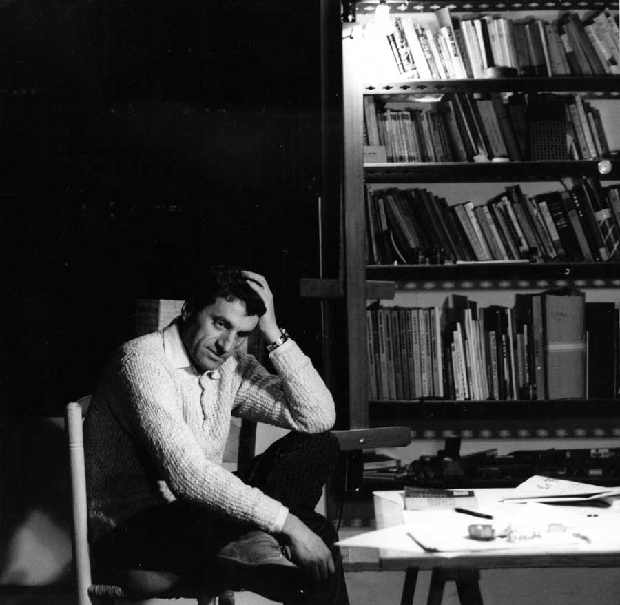 iannis-xenakis-his-private-studio