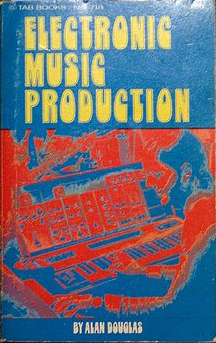 cover-alan-douglas-electronic-music-production