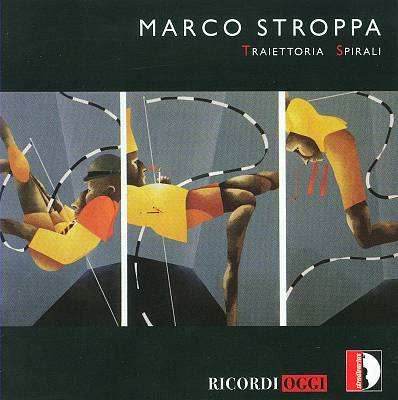 cover-marco-stroppa-traiettoria-spirali