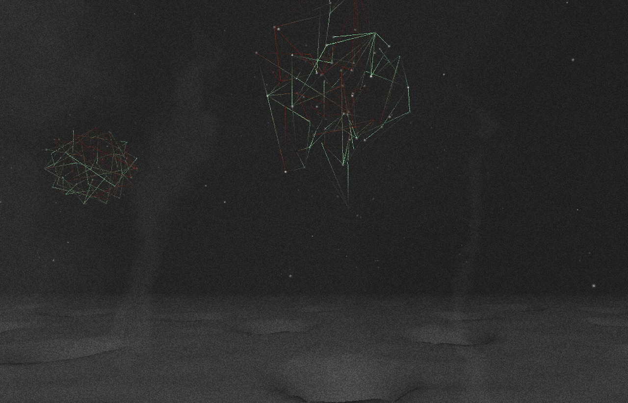 radiohead-app-polyfauna-a-world