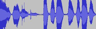 thumb-audacity