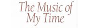thumb-cover-Joan-Peyser-The-Music-of-My-Time