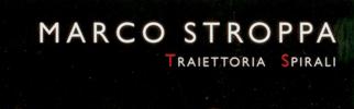 thumb-cover-marco-stroppa-traiettoria-spirali