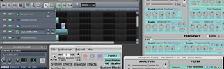 thumb-linux-sound-studio-multimedia