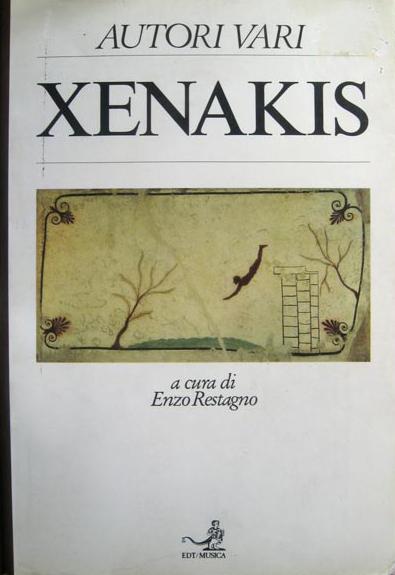 cover-enzo-restagno-xenakis