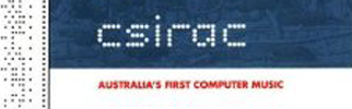 thumb-csirac-australia-computer-music