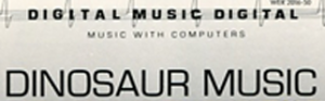 thumb_dinosaur_music