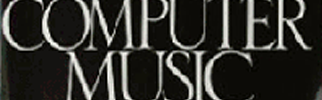 thumb_elements_of_computer_music