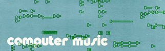 thumb-james-dashow-computer-music-musica-elettronica